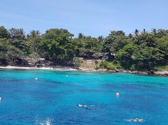 Infinity Ocean Diving - Private Diving: 20171021_111434_large.jpg