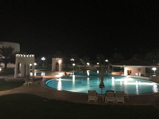 Liwa Oasis, Birleşik Arap Emirlikleri: photo5.jpg