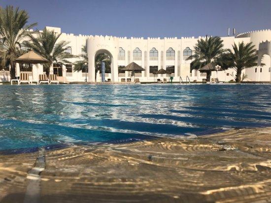Liwa Oasis, Birleşik Arap Emirlikleri: photo9.jpg