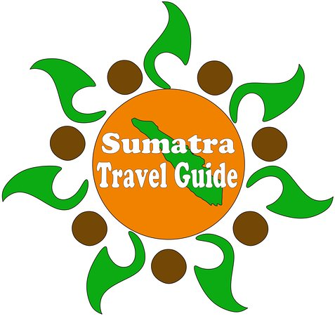 Sumatra Travel Guide