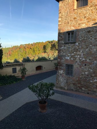 Salvadonica - Borgo Agrituristico del Chianti: photo6.jpg