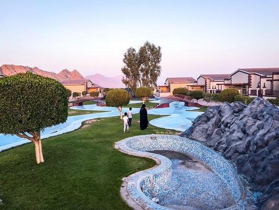 Emirate of Ajman, Ηνωμένα Αραβικά Εμιράτα: photo0.jpg