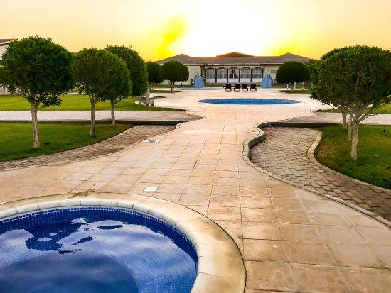 Emirate of Ajman, Ηνωμένα Αραβικά Εμιράτα: photo1.jpg