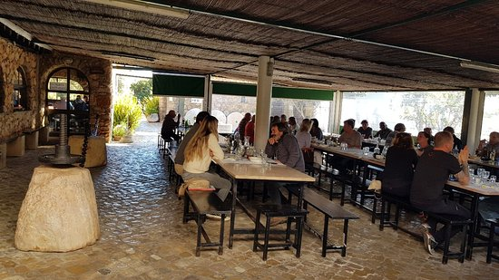 Odiaxere, Portugal: 20171110_143012_large.jpg