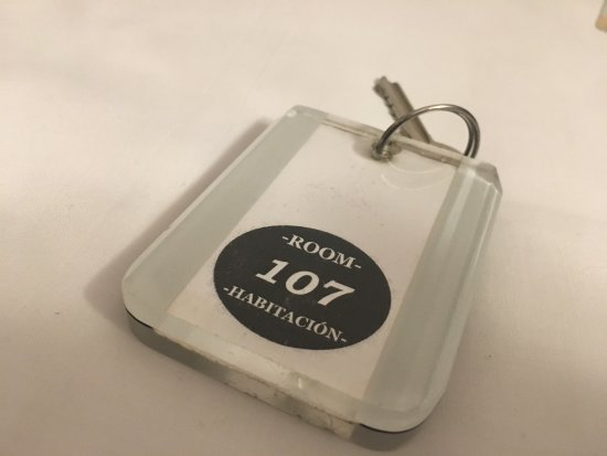 Hotel Record: photo1.jpg