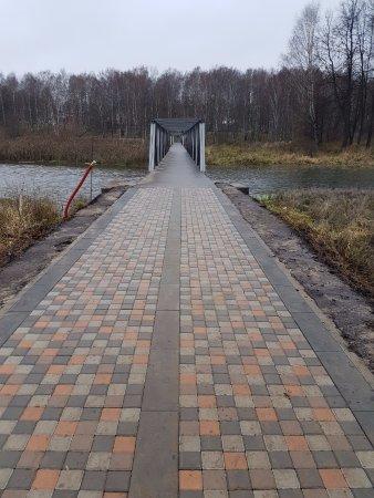 Sestroretskiy Park