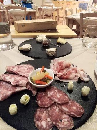 Felizzano, Italia: IMG_20171110_211106_large.jpg
