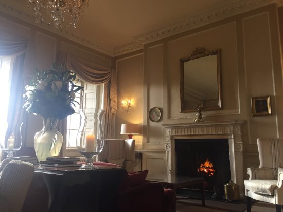 The Royal Crescent Hotel & Spa: photo1.jpg