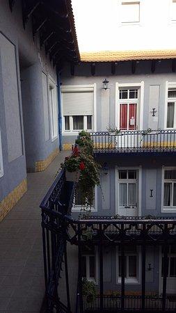 ホテル バロス Picture