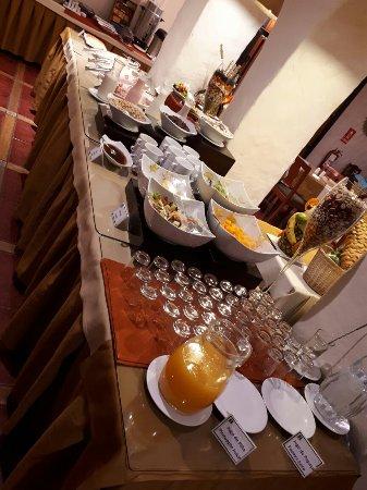 San Agustin International Hotel: 20171108_044518_large.jpg