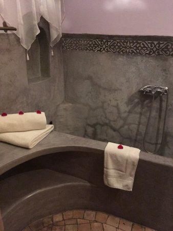 Riad Casa Lila : photo5.jpg