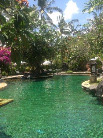 The Royal Beach Seminyak Bali - MGallery Collection Photo