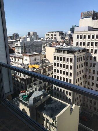 Taj Cape Town: photo2.jpg