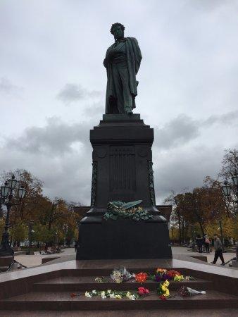 Заказать памятник Филевский парк Эконом памятник Купола с профильной резкой Кропоткинская