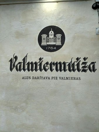 Валмиера, Латвия: IMG_20171111_115056_HDR_large.jpg