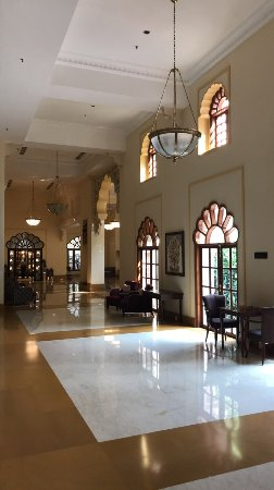 Vivanta Hari Mahal: photo0.jpg