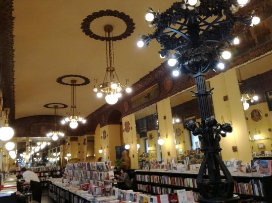 Caffè San Marco : IMG_20171111_121620_large.jpg