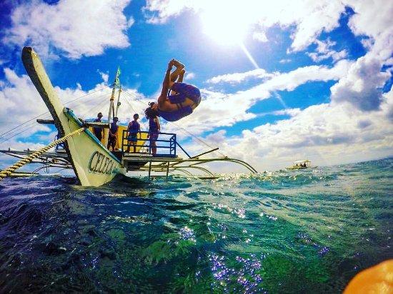 Lapu Lapu, Filippinerna: subaicebuspice up your adventure with us! tara! Suroy ta Bai! sa CEBU >> visit our website for m
