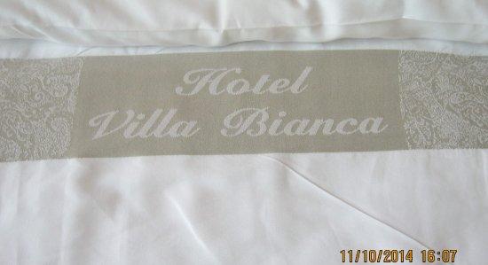 Villa Bianca Resort ภาพถ่าย