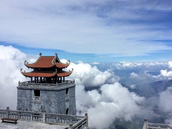 Daily Vietnam Tour