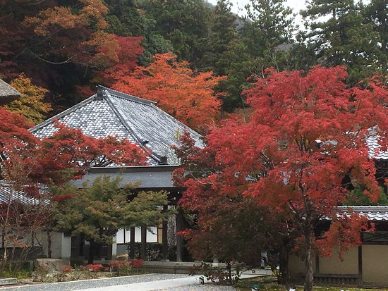 Higashiomi, Giappone: photo1.jpg