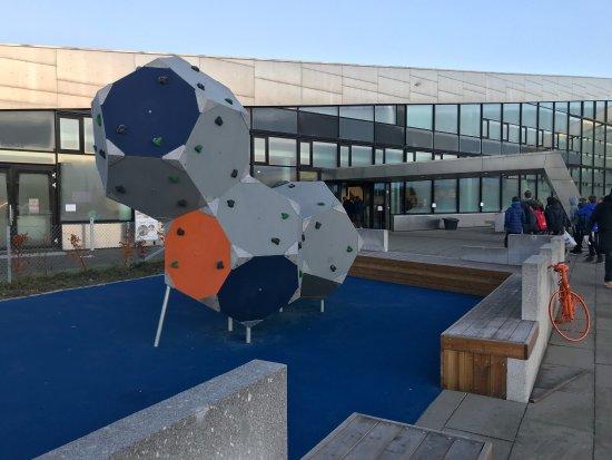Inspiria Science Center: photo0.jpg