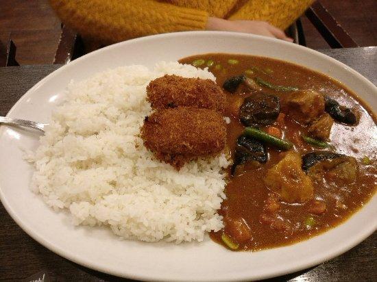 Best Cheap Food In Osaka