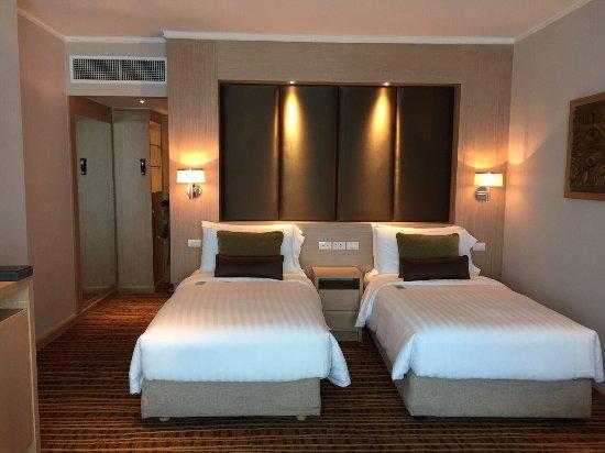 โรงแรม อมารี วอเตอร์เกท กรุงเทพ: photo0.jpg