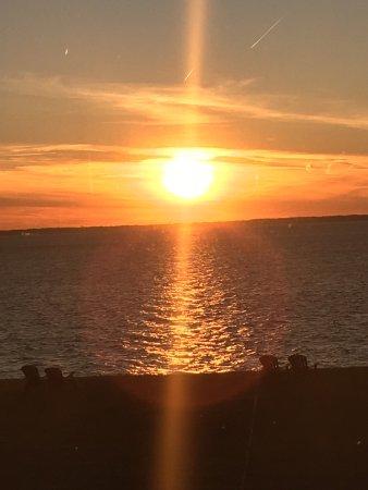 Sandy Cove Ministries: photo0.jpg