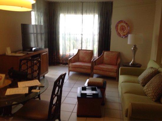 Marriott's Aruba Ocean Club: photo0.jpg