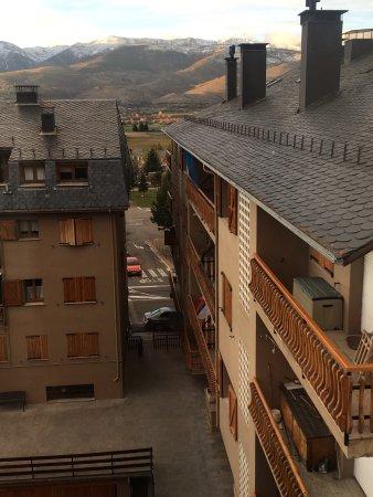 Hotel Jaume : photo2.jpg