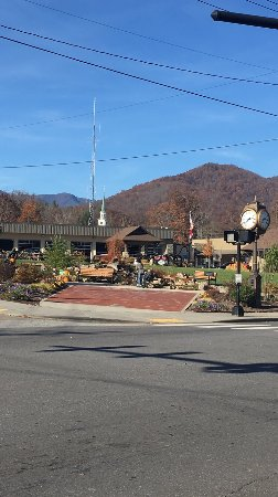Black Mountain, NC: photo0.jpg