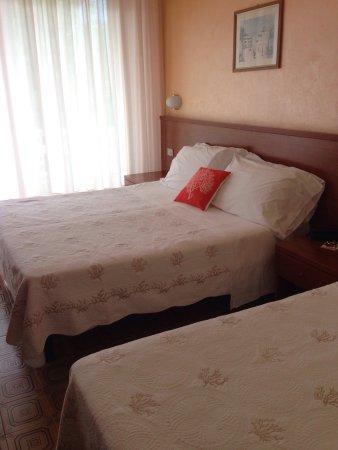 Hotel Corallo: photo1.jpg