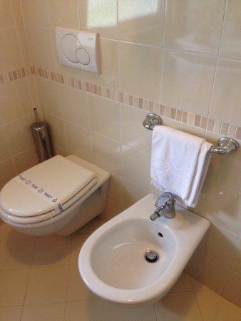 Hotel Corallo: photo3.jpg