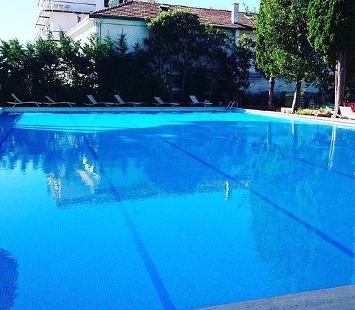 Hotel Corallo: photo4.jpg