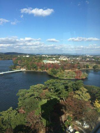 Tokiwa Park: photo0.jpg
