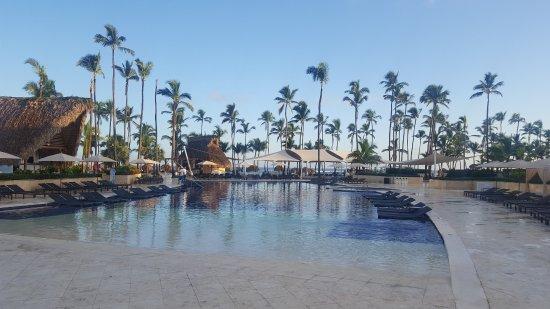 Foto de Royalton Punta Cana Resort & Casino