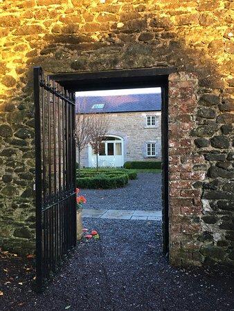 Slane, Irland: photo5.jpg