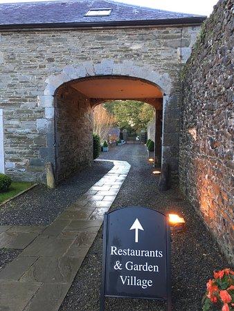 Slane, Irland: photo6.jpg