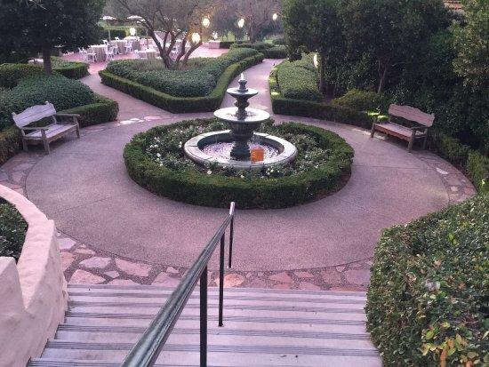 Rancho Bernardo Inn: photo0.jpg