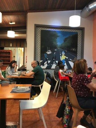 Restaurante Guaydil 사진