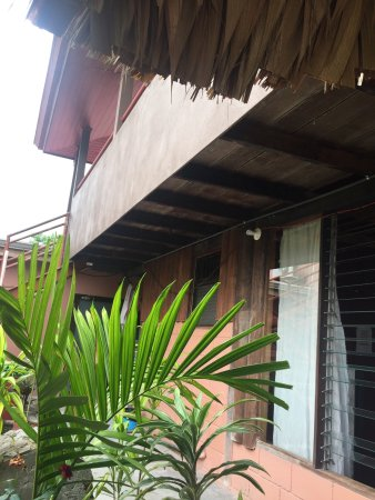 La Choza Inn Hostel: photo1.jpg