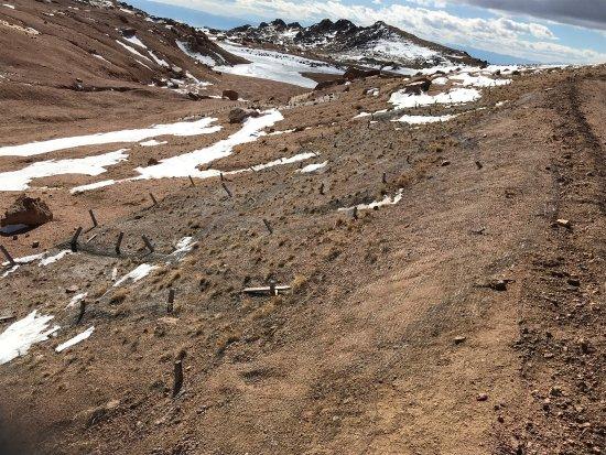 Pikes Peak: photo3.jpg