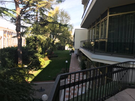 Hotel Eliseo Terme: photo1.jpg