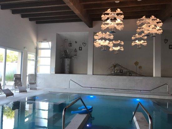 Hotel Eliseo Terme: photo2.jpg