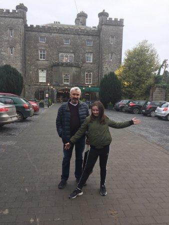 Slane, Irland: photo0.jpg