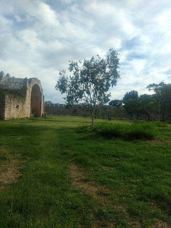 Dzibilchaltun Ruins: IMG_20171022_154813583_large.jpg