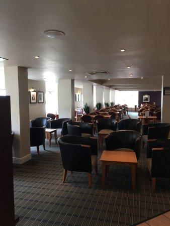 Holiday Inn Express Edinburgh - Leith Waterfront: photo1.jpg