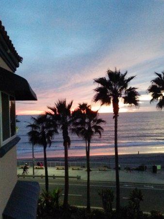 Tamarack Beach Resort and Hotel: IMG_20171106_171409_large.jpg
