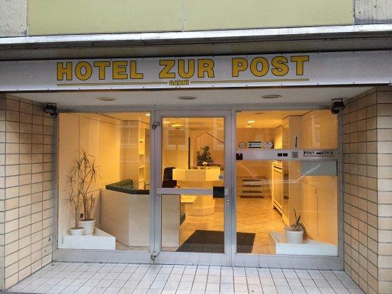 Herne, Alemanha: photo4.jpg